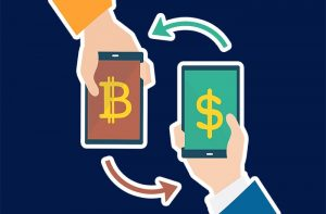 6 eWallets aman untuk digunakan daripada kartu kredit di kasino online