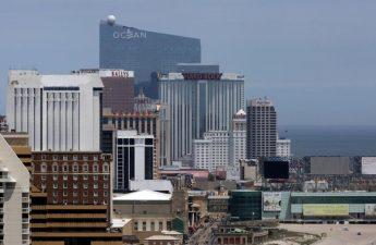 AtlantiCare, mitra kasino Atlantic City untuk strategi pembukaan kembali yang aman | Kasino & Pariwisata