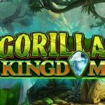 Gorilla Kingdom Slot Feature