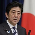 GGRAsia - Dapat mematuhi jadwal kasino 2021, Tokyo untuk menawar: GMA