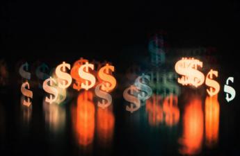 Gaji Pekerja Kasino: Berapa Banyak Penghasilan Mereka?