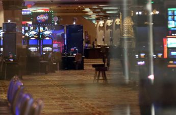 Ketertarikan membuka kembali kasino Atlantic City akan dibagikan secara luas | Berita