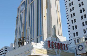 PEMBARUAN LANGSUNG: Kasino Resorts menyumbang $ 50.000 untuk bantuan COVID-19 komunitas | Berita Lokal