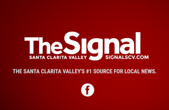 Perubahan Terbesar dalam Industri Kasino - Santa Clarita Valley Signal