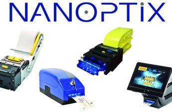 Nanoptix NextGen