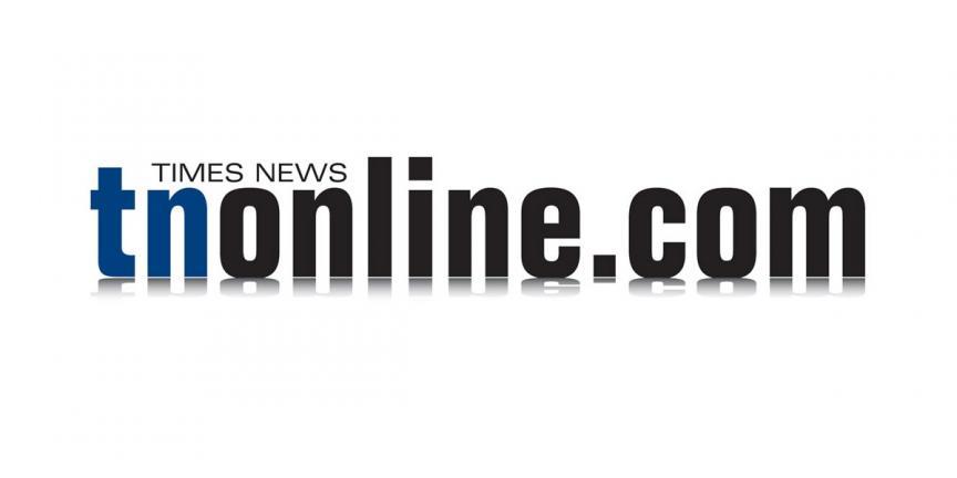 Akan seperti apa kasino di masa depan? - Times News Online