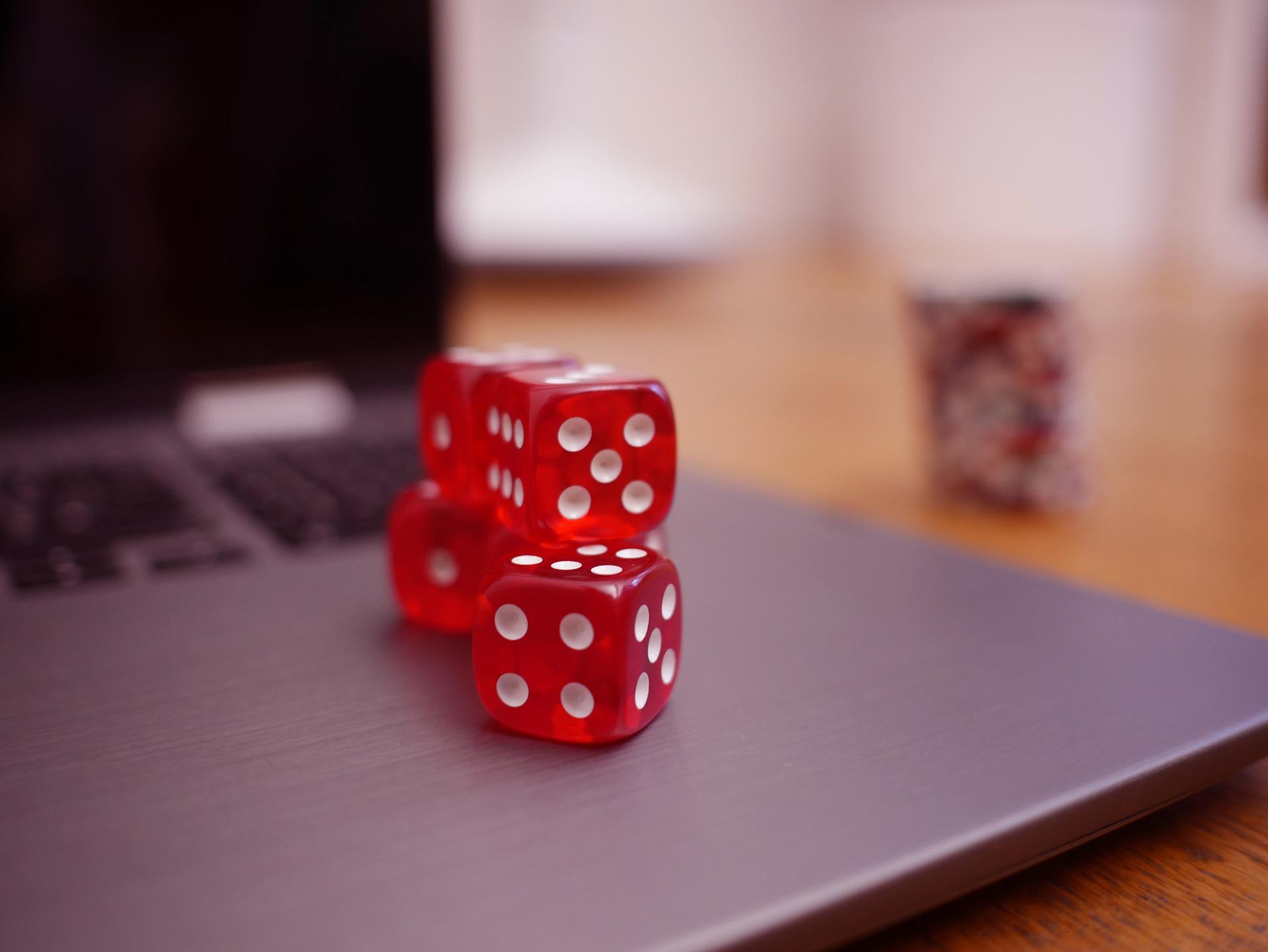 Anggota BOS mendesak untuk memikirkan kembali kontrol kasino Swedia