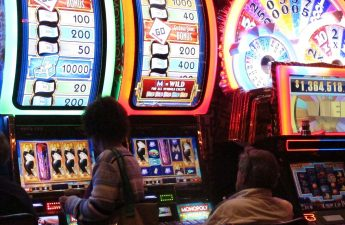 Apa yang perlu Anda ketahui tentang kasino Mississippi dibuka kembali