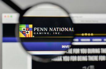 Bahkan saat PENN Stock Rebound, Pertimbangkan Permainan Kasino Lainnya