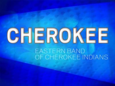Cherokee berencana untuk kekurangan anggaran; belum ada tanggal pembukaan kasino yang diumumkan