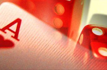 Kasino berencana untuk dibuka kembali pada hari Senin; perubahan besar dalam perjalanan bagi para penjudi