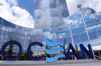 Keuangannya ditingkatkan, pemilik Ocean Casino OK oleh NJ