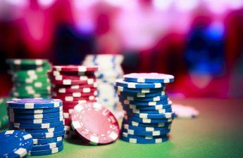 Lisensi kasino Terre Haute disetujui setelah perubahan kepemilikan