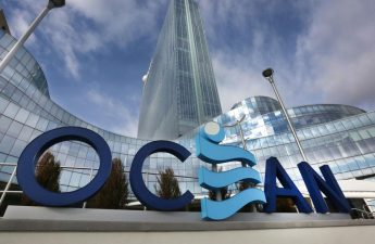 Luxor Captial diberikan kasino untuk lisensi mengoperasikan Ocean Casino Resort | Kasino & Pariwisata