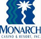 Monarch Casino & Resort Melaporkan Kuartal Pertama 2020 Hasil Keuangan Nasdaq: MCRI
