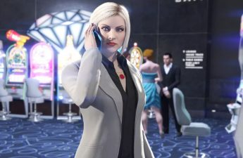 Online GTA Players Make Casino Glips Hide by Deleting Accounts