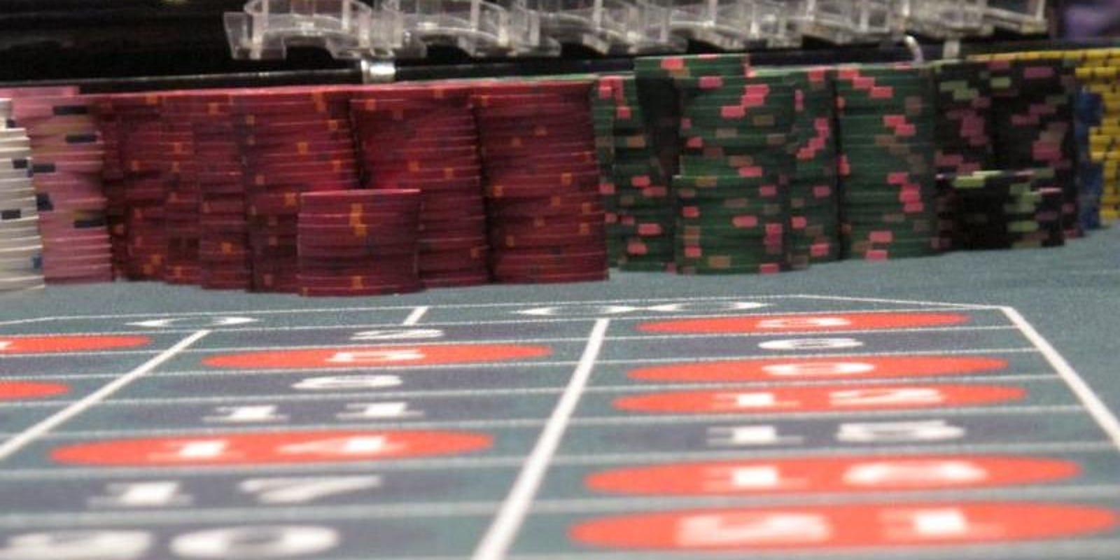 Tribe mengumumkan 'target pembukaan kembali' 1 Juni untuk Pechanga Resort Casino