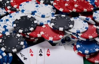 Boyd Gaming Terus Membuka Kasino Dengan Fasilitas Terbatas