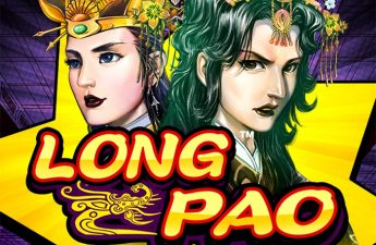 Long Pao Featured