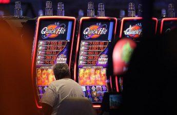 Bagi para pejabat Tiverton, kurangnya pendapatan kasino yang dijanjikan adalah 'pelajaran yang kita pelajari' - Berita - providencejournal.com