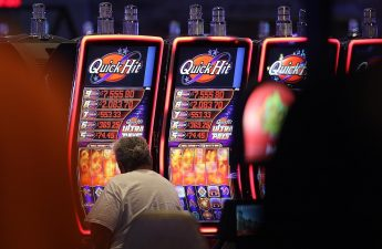 Bagi para pejabat Tiverton, kurangnya pendapatan kasino adalah 'pelajaran' - Berita - Milford Daily News