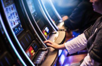 California Gaming Association mendesak Gubernur Newsom untuk menutup kasino