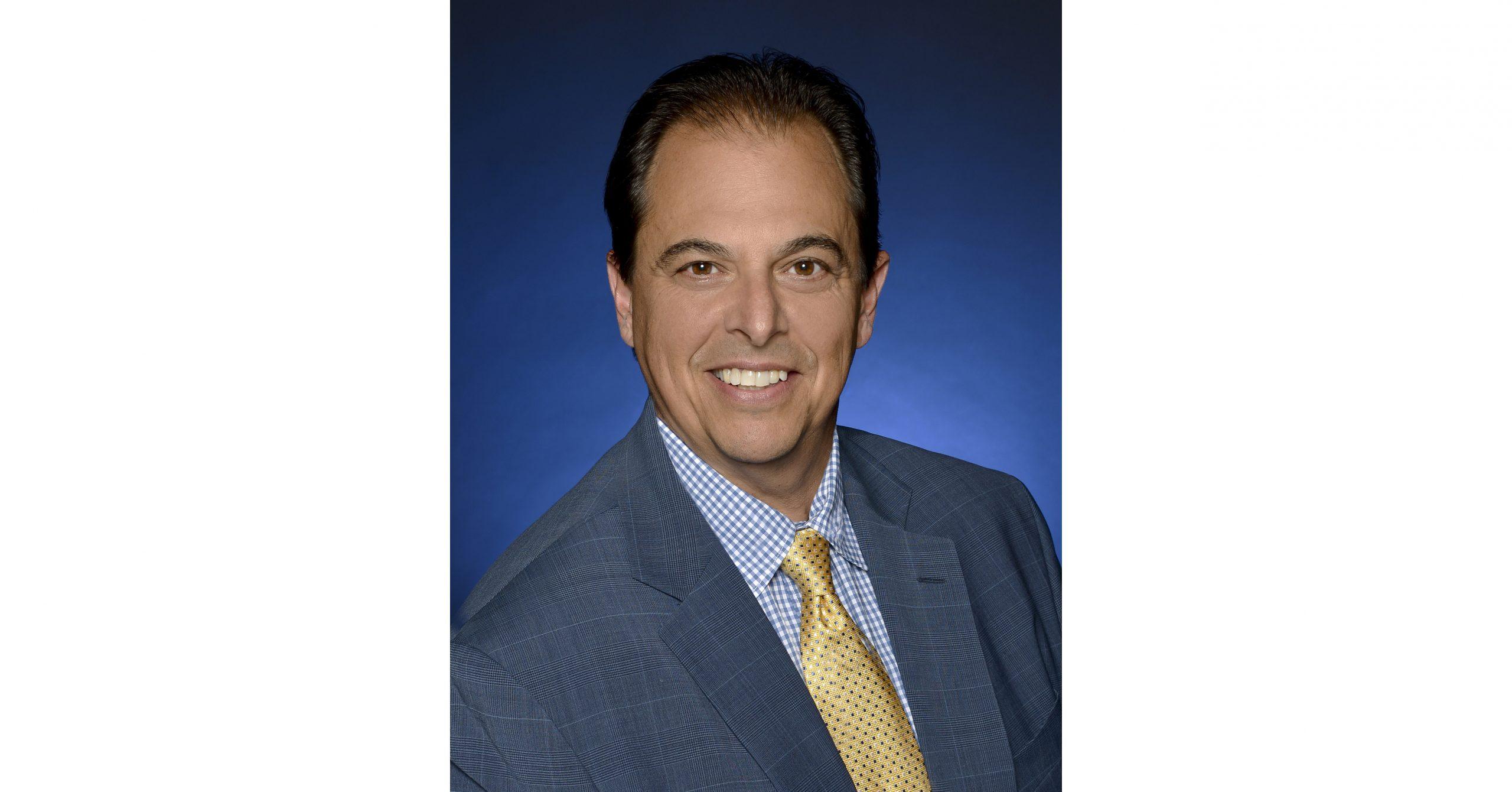 Cordish Gaming Group Beri Nama Joe Billhimer Sebagai Wakil Presiden Eksekutif Untuk Dipimpin Langsung! Ekspansi Kasino Ke Pennsylvania