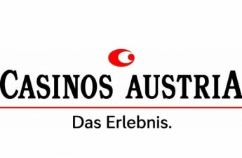 Dewan Kasino Austria Menyetujui Rencana Restrukturisasi Dengan 500 Redundansi