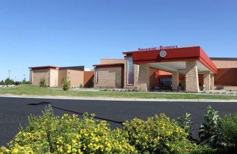 Karyawan Shoshone-Bannock Casino Hotel dinyatakan positif COVID-19 | Lokal
