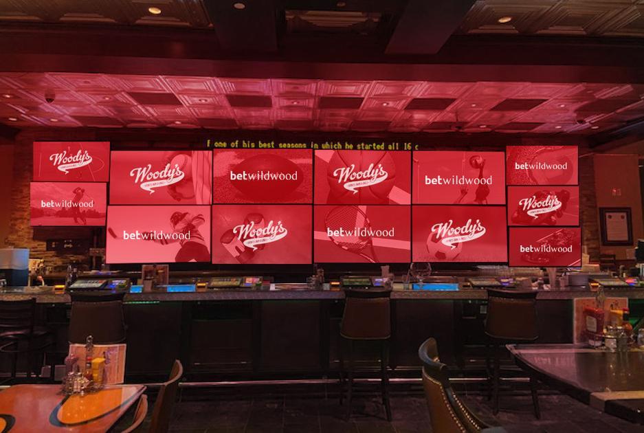 Kasino Cripple Creek melaporkan kuat pada bulan pertama setelah dibuka kembali | Bisnis
