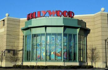 Penn National Gaming telah membuka kembali 90% dari kasino-nya