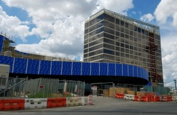 Perusahaan Cordish akan Menawar Lisensi Mini-Casino PA yang Tersisa