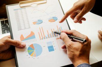 Ukuran Pasar Kasino Sosial Online Menurut Analisis Produk, Aplikasi, Pengguna Akhir, Outlook Regional, Strategi Kompetitif, Dan Prakiraan Hingga 2026