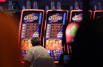 Untuk pejabat Tiverton, kurangnya pendapatan kasino adalah 'pelajaran' - Berita - Wicked Local Plymouth