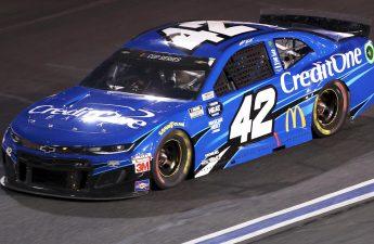 2020 Foxwoods Resort Casino 301 Pilihan, peluang, prediksi Vegas: pakar NASCAR memudar Almirola di New Hampshire