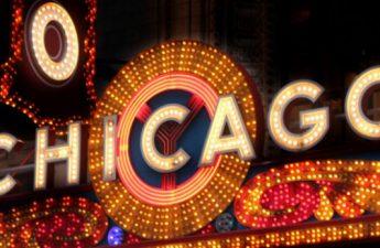 City Of Chicago Mengeluarkan RFI Untuk Potensi Downtown Casino