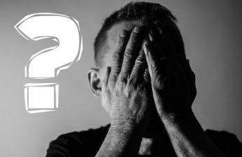 5 Kesalahan Perjudian Paling Umum yang Dilakukan di Kasino Online