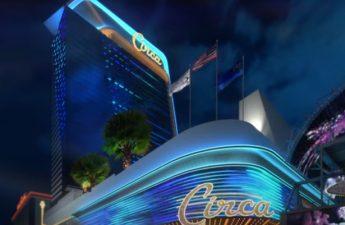 Berita Kasino | Komersial Nasional Kasino Circa Resort | GamingToday