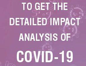 Dampak Covid-19 pada Global Casino Wins Market Laporan Riset 2020-2026 | Ketahui Faktor Pertumbuhan dan Cakupan Masa Depan - The Daily Chronicle