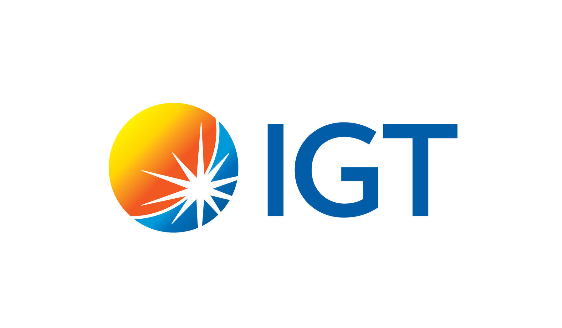 IGT (NYSE:IGT) is the global leader in gaming. We deliver entertaining and responsible gaming experiences for players across all channels and regulated segments, from Gaming Machines and Lotteries to Sports Betting and Digital. Leveraging a wealth of compelling content, substantial investment in innovation, player insights, operational expertise, and leading-edge technology, our solutions deliver unrivaled gaming experiences that engage players and drive growth. We have a well-established local presence and relationships with governments and regulators in more than 100 countries around the world, and create value by adhering to the highest standards of service, integrity, and responsibility. IGT has approximately 12,000 employees. For more information, please visit www.igt.com.