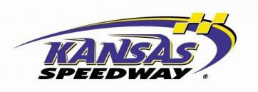 Kansas Speedway akan menjadi tuan rumah bagi penggemar dalam jumlah terbatas untuk Hollywood Casino 400 pada 18 Oktober
