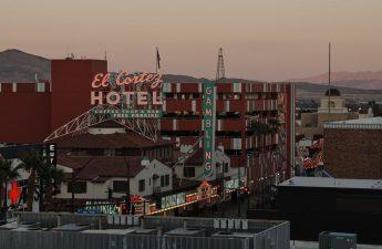 Kekurangan Koin untuk Mesin Slot Meninggalkan Kasino yang Menawarkan Freebies
