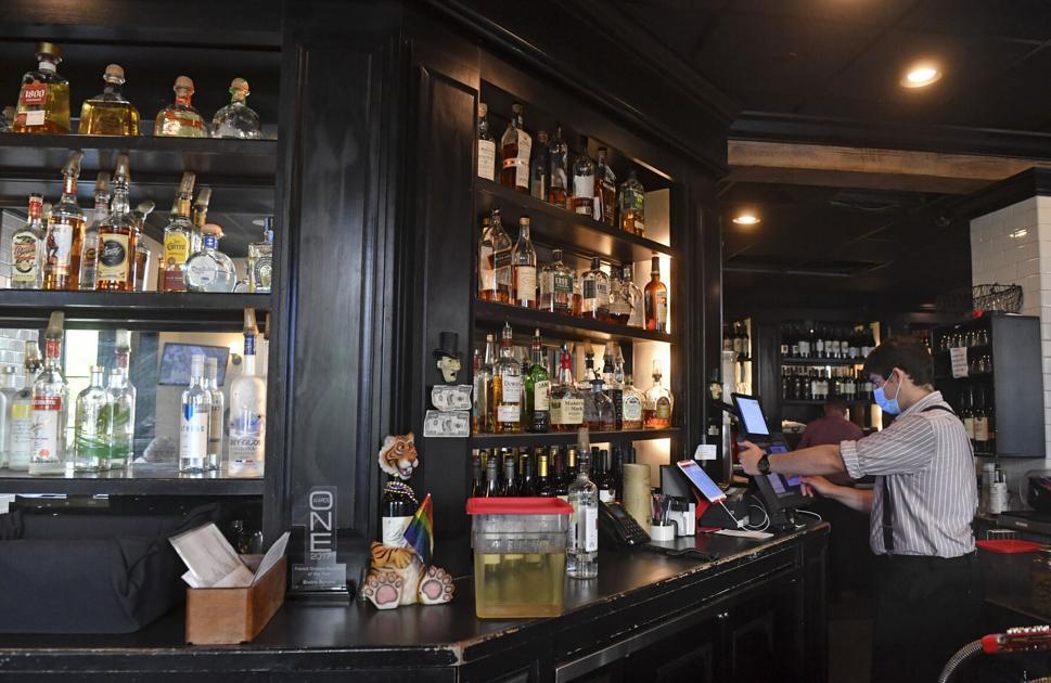 Louisiana pindah ke Tahap 3, tetapi beberapa pemilik kasino dan bar masih kecewa; Inilah alasannya | Bisnis