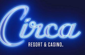 TONTON: Circa Resort & Casino memulai debut iklan nasionalnya menjelang pembukaan 28 Oktober
