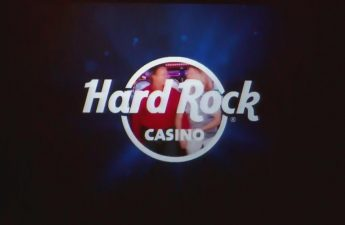 Hard Rock Casino meminta untuk mengubah aplikasi lisensinya, suara ditunda