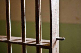 IRS: 2 orang yang ditangkap mengaku menggunakan kasino untuk memfasilitasi