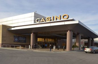 Rivers menunda proyek ekspansi kasino Des Plaines karena COVID-19