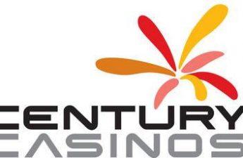 Century Casinos Mengumumkan Tanggal Rilis Laba dan Panggilan Konferensi Kuartal Pertama 2020 | Berita