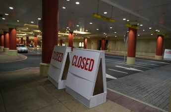 Murphy berharap untuk membuka kembali kasino pada liburan 4 Juli - Berita - Burlington County Times