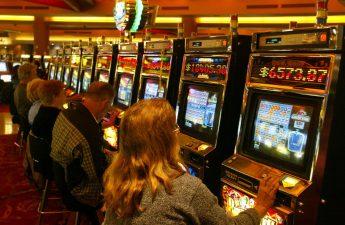 Penutupan Virus Terkirim Laba Kasino Atlantic City Turun 65% - NBC New York